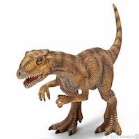 Allosaurus 22 cm (Schleich)