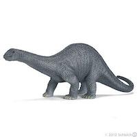 Apatosaurus 25 cm (Schleich)