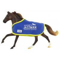 Avatar's Jazzman