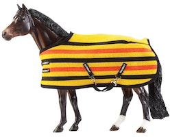 Hästtäcke Newmarket