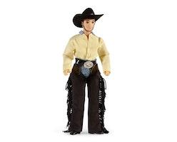 Cowboy 20 cm