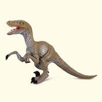 Velociraptor 10 cm (Collecta)