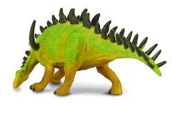 Lexovisaurus 13 cm (Collecta)
