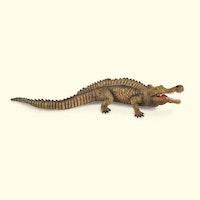 Sarcosuchus 20 cm (Collecta)