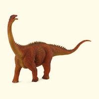 Alamosaurus  20 cm (Collecta)