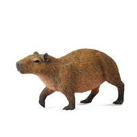 Kapybara (Collecta)