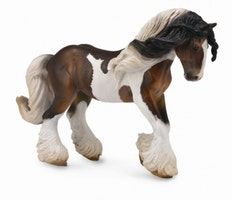 Tinker hingst (Collecta)