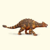 Ankylosaurus 15 cm (Collecta)