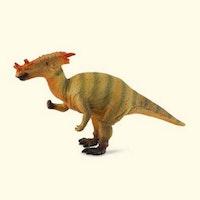 Dracorex 9 cm (Collecta)