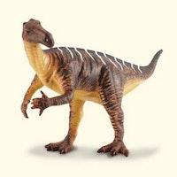 Iguanodon 15 cm (Collecta)