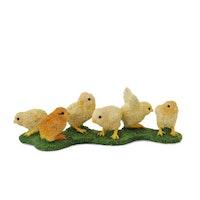 Kycklingar (Collecta)