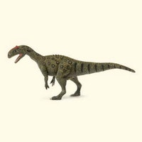 Lourinhanosaurus 14 cm (Collecta)