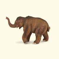 Mammut unge 8 cm (Collecta)