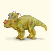 Pachyrhinosaurus 13 cm (Collecta)