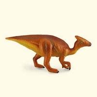Parasaurolophus baby 9 cm (Collecta)