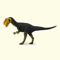 Proceratosaurus 15 cm (Collecta)