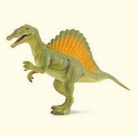 Spinosaurus 15 cm (Collecta)