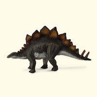 Stegosaurus 16 cm (Collecta)