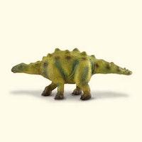 Stegosaurus baby 10 cm (Collecta)