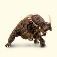 Styracosaurus 9 cm (Collecta)