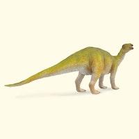 Tenontosaurus 14 cm (Collecta)