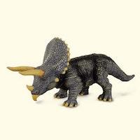 Triceratops 18 cm (Collecta)