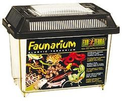 Faunarium 18 cm