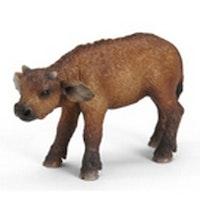 Buffelkalv (Schleich)