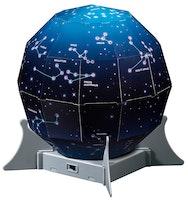Kidzlabz stjärnhimmel