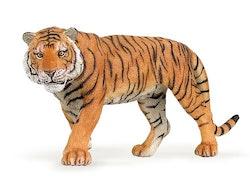 Tiger (Papo)