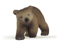 Björnunge 6 cm (Papo)