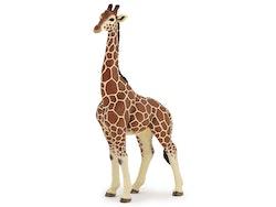 Giraff (Papo)