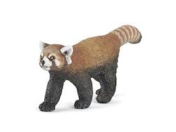 Röd panda 9 cm (Papo)