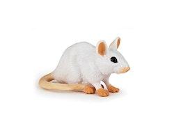 Vit mus (Papo)
