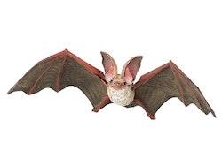 Fladdermus (Papo)