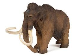 Mammut 20 cm (Papo)