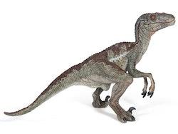 Velociraptor 17 cm (Papo)