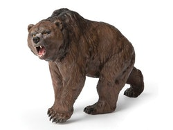 Grottbjörn 13 cm (Papo)