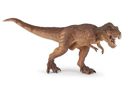 Tyrannosaurus Rex 32 cm (Papo)