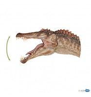 Spinosaurus aegyptiacus 40 cm (Papo)