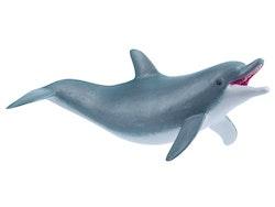 Delfin 12 cm (Papo)