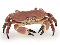 Krabba 7 cm (Papo)