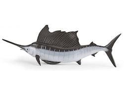 Svärdfisk 12 cm (Papo)