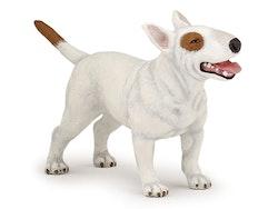 Bullterrier (Papo)