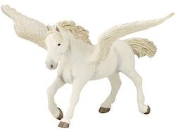 Pegasus vit (Papo)