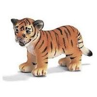Tigerunge 7 cm (Schleich)