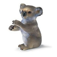 Koalabjörn (Schleich)
