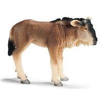 Gnu kalv (Schleich)