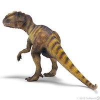 Allosaurus 17 cm (Schleich)