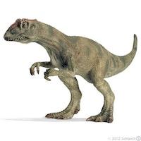 Allosaurus 26 cm (Schleich)